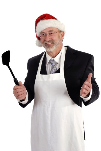 happy-old-man-volunteering-at-christmas