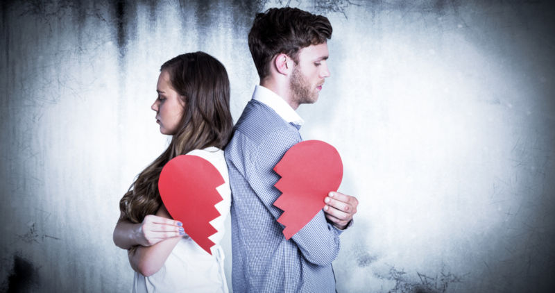 How your marriage can survive infidelity