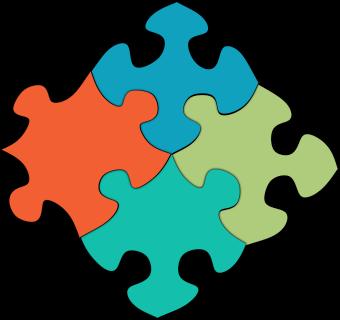 Life Coaching puzzle