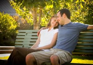 couple counselling london relationship coaching
