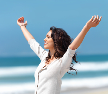 Self confidence coaching in London with award winning counsellors